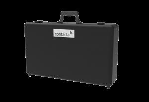 Contacta RF-RXU-DC10