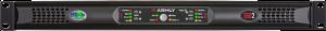 Ashly mXa-1502