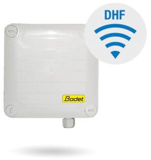 Bodet DHF-trans