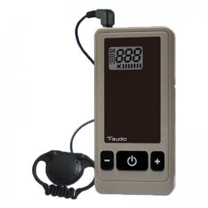 T-audio LX200R