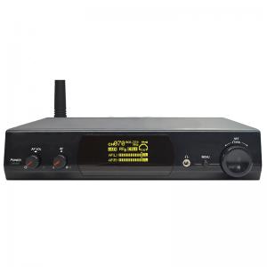 T-audio LX200S