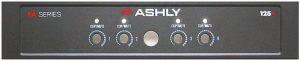 Ashly FA-125.4