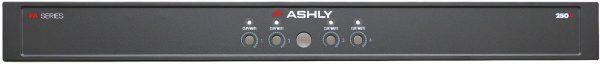 Ashly FA-250.4