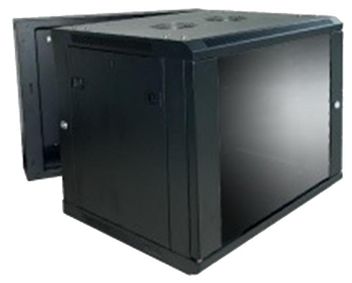 t-racks WCD12-655