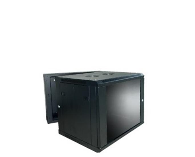 t-racks WCD6-655