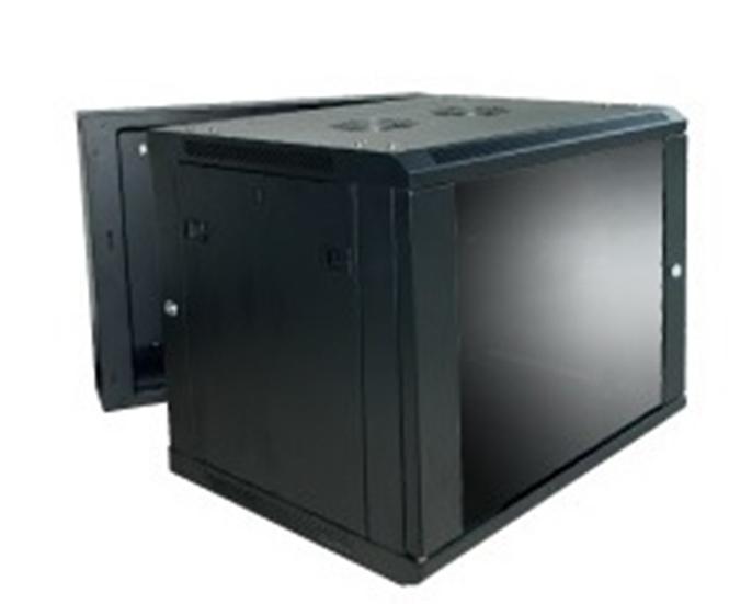 t-racks WCD9-655