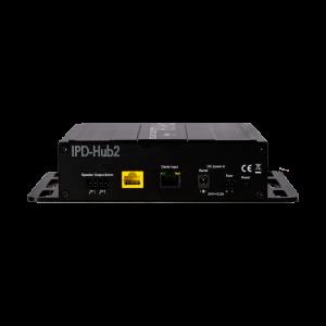 IPD-Hub-2