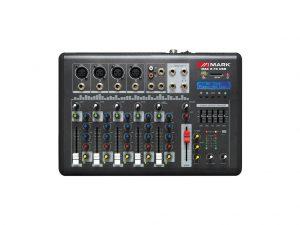 MAX-6-FX-USB