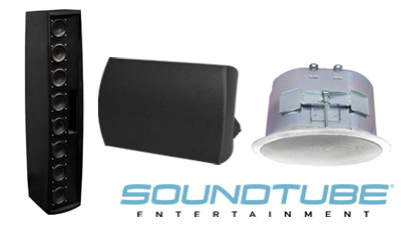 Prijsverlaging SoundTube 2021 ua