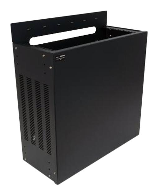 T-racks FWCB4-50