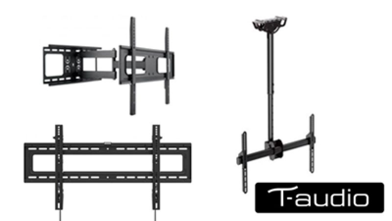 T-racks TA TV mounts ua