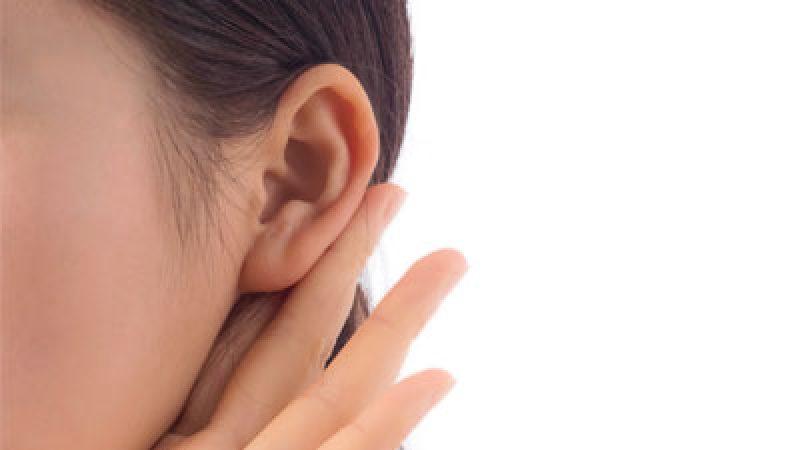ringleiding oplossingen gehoorverlies