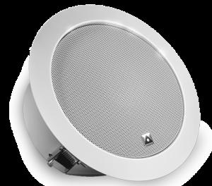 Pan Acoustics P6.5-CM 100V