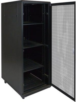 T-racks NCB37-68P